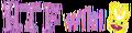 Miniatura de la versión de 03:23 25 mar 2014