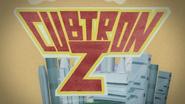 Cubtronz title