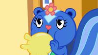 STV1E4.2 Wishy Washy - Petunia