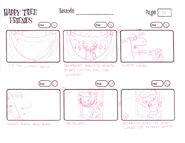 S3E24 Storyboard 6