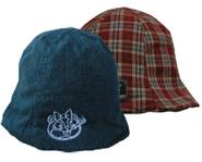 Giggles Beanie Hat