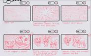 Gowac storyboard 1