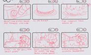 Ahn storyboard 10