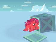 Flakycheckingabox