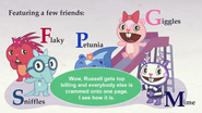 S3E9 Blurb Onepage