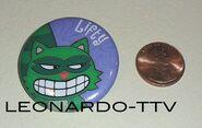 Lifty badge
