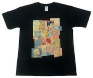 All HTFs T - Shirt