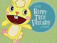 Visit Happy Tree Friends Website
