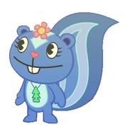 Petunia Profile
