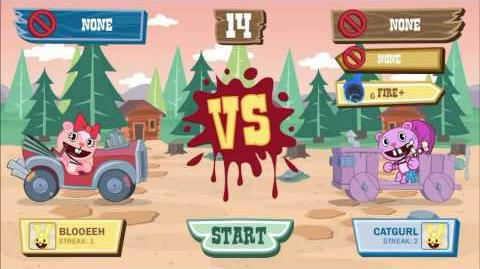 Gameplay (Video 1)-0