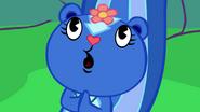 S1E2 Housewarming Petunia