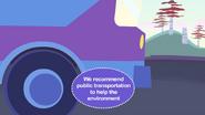 S3E7 Blurb Publictransportation