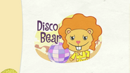 Disco Bear's Season 2 Intro