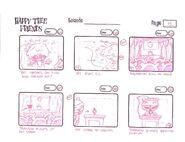 S3E7 Storyboard 4