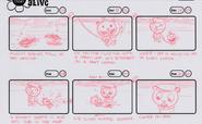 Gawob storyboard 10