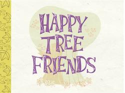 Happytreefrineds3lc