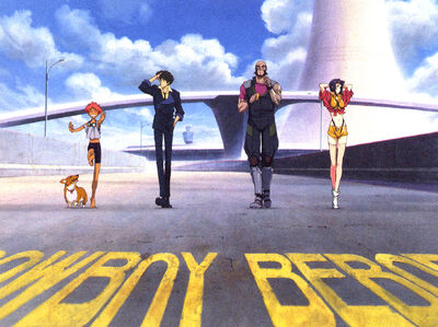 Anime-Cowboy-Bebop-11548