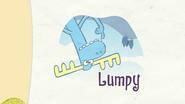 Lumpy's Season 2 Intro