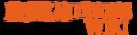 Isshuukan Friends Logo
