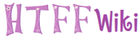 HTF Fanon Title