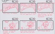 Gowab storyboard 7