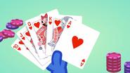 S3E17 Cards