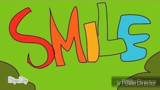 Smile HD (HTF)