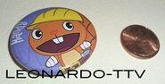 Handy badge