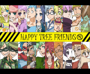 Anime-HTF-human-happy-tree-friends-24563280-1010-826