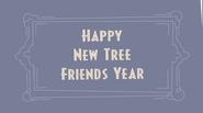 Happynewtreefriendsyear