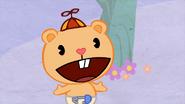 S1E5 Happy Cub