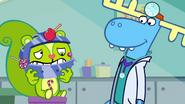 STV1E8.2 Doctor Lumpy
