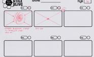 Gowab storyboard 16