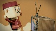 PopwatchesTV