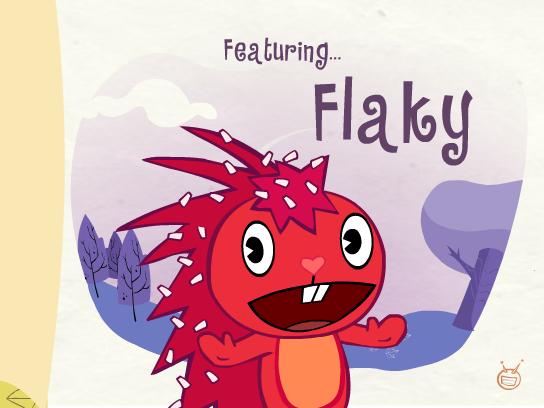 Falky Intro