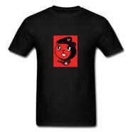 Flippy Che Flippy-red square
