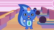 S3E12 I Nub You Angry Petunia