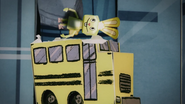 Pickedupbyrobot