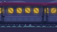 S3E15 Traincomes