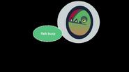 S3E9 Blurb Fishburp