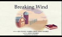 Breaking Wind 1