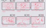 Gowab storyboard 12