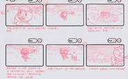 Gowab storyboard 11