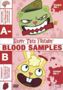 Bloodsamplegermany