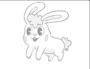 Cuddleschu