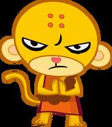 BuddhistMonkeyHS33