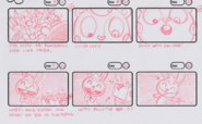 Gowab storyboard 4