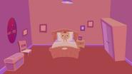 S3E1 Cub can't sleep