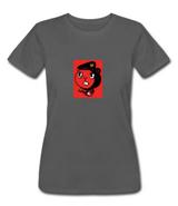 Che Flippy-red square 2