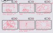 Gowab storyboard 14